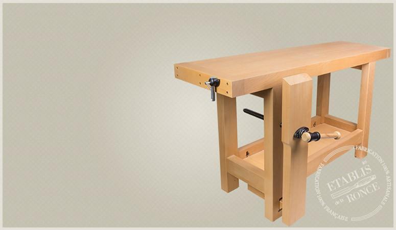 fabrication d un etablie en bois kd04 jornalagora. Black Bedroom Furniture Sets. Home Design Ideas