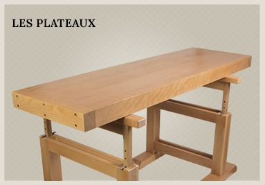 les tablis de la ronce fabricant d 39 tablis en bois sas. Black Bedroom Furniture Sets. Home Design Ideas
